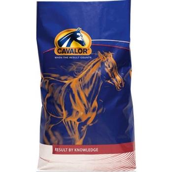 Cavalor--Progrow--25kg.jpg