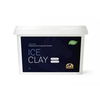 iceclay4kg.jpg