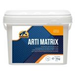 Cavalor® Arti Matrix 5kg