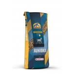 Cavalor® Juniorix 20kg