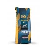 Cavalor® Probreed 20kg