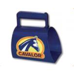 Cavalor® söödakopsik 1,5L