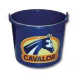 Cavalor® söödaämber 12L