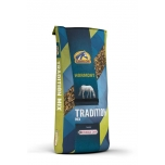 Cavalor® Tradition Mix 20kg