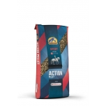 Cavalor® Action Pellet 20kg