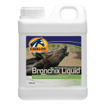 Cavalor® Bronchix Liquid 1000ml