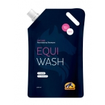 Cavalor® Equi Wash 2l