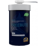 Cavalor® Freebute geel 2l + pump