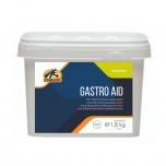 Cavalor® Gastro AID 1,8kg