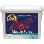 Cavalor® Muscle Force 5kg