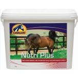 Cavalor® Nutri Plus 20kg