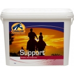 Cavalor® Nutri Support 20kg