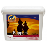 Cavalor® Nutri Support 5kg