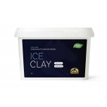 Cavalor® Ice Clay 4kg