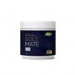 Cavalor® SoleMate 1,6kg