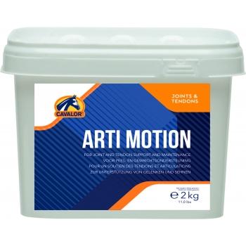 ARTI MOTION 2kg_CMYK.jpg