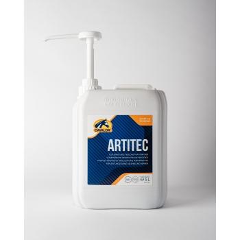 ARTITEC 5L.jpg