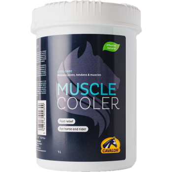 CAVALOR_Care_Muscle Cooler_1L.png