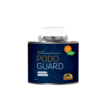 PodoGuard.png