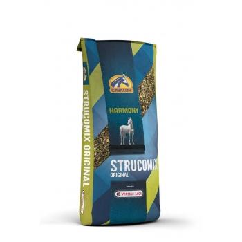Strucomix Original 15kg.jpg