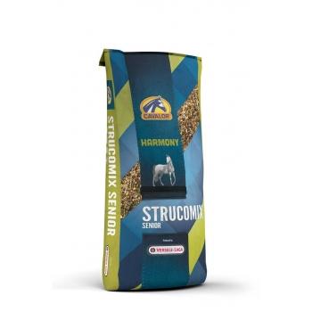 Strucomix Senior 20kg.jpg