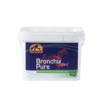 bronchixpure.png