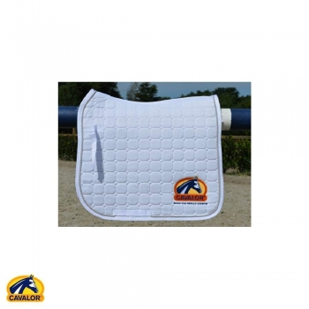 cavalor-white-dressage-saddlecloth_530x@2x.jpg