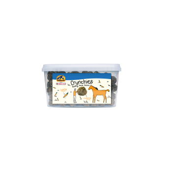 crunchies 1,5kg.png