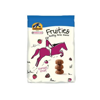 fruities 750g.png