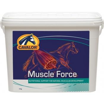 muscleforce5kg.jpg