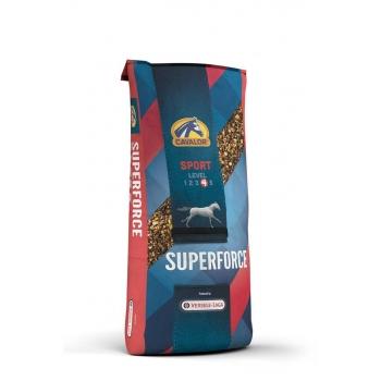 superforce.jpg