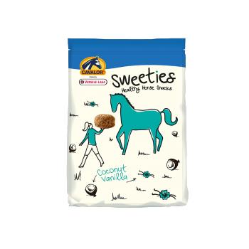 sweeties 750g.png