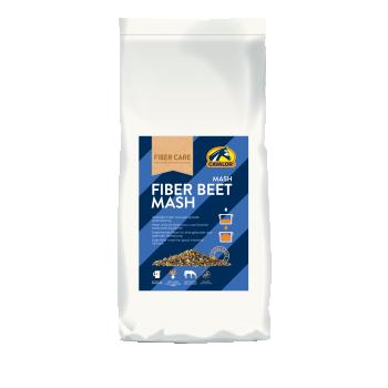 FIBER CARE Fiber Beet Mash 15kg.png