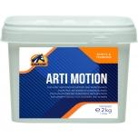 Cavalor® Arti Motion 2kg