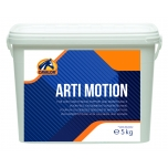 Cavalor ArtiMotion 5kg