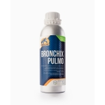 Cavalor Bronchix Pulmo Liq 1L