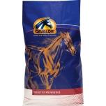 Cavalor NutriGrow 20kg