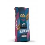 Cavalor® Mash & Mix 15kg