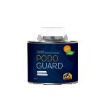 Cavalor® PodoGuard 500ml