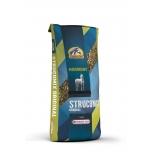 Cavalor® Strucomix Original 15kg
