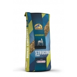 Cavalor® Strucomix Senior 20kg