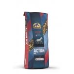 Cavalor® Action Mix 20kg