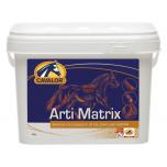 Cavalor® Arti Matrix 2kg