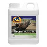 Cavalor® Bronchix Liquid 1000ml