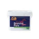 Cavalor® Bronchix Pure 1kg