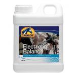 Cavalor® Electroliq Balance 1000ml
