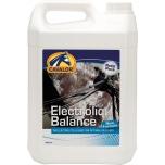 Cavalor® Electroliq Balance 5L