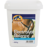 Cavalor® Electrolyte Balance 800g
