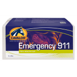 Cavalor® Emergency 911 80ml