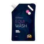 Cavalor® Equi Wash 2l